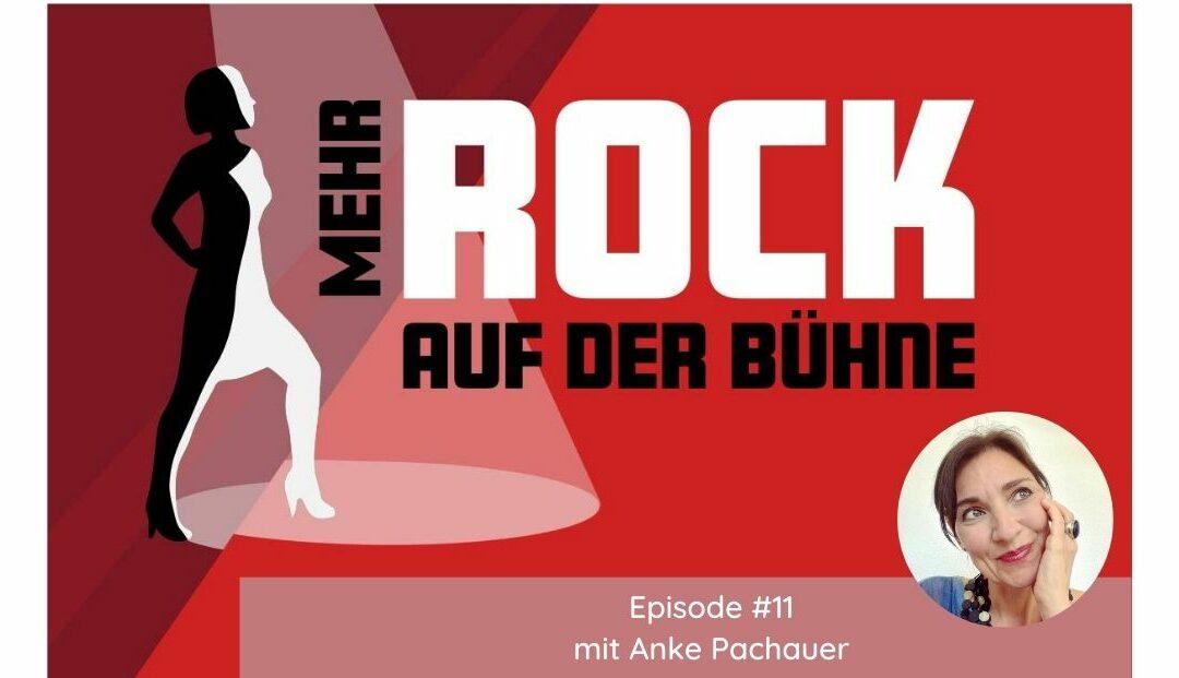 Episode #11: Hose oder Rock? – Wie finde ich meinen individuellen Stil